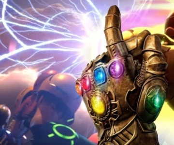 3 Zodiac Signs With Highest Odds to Survive Thanos' Snap