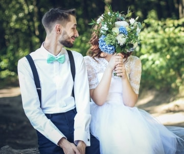 This is the ideal age to marry, based on your zodiac sign