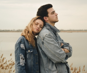 Your Zodiac Sign Reveals The Type of Man You're Most Likely to Fall For