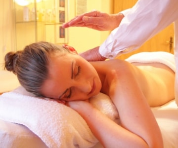 What is Your Favorite Massage Type Based on Your Zodiac Sign?