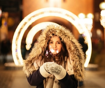 Top 7 Zodiac Signs That Feel the Christmas Spirit