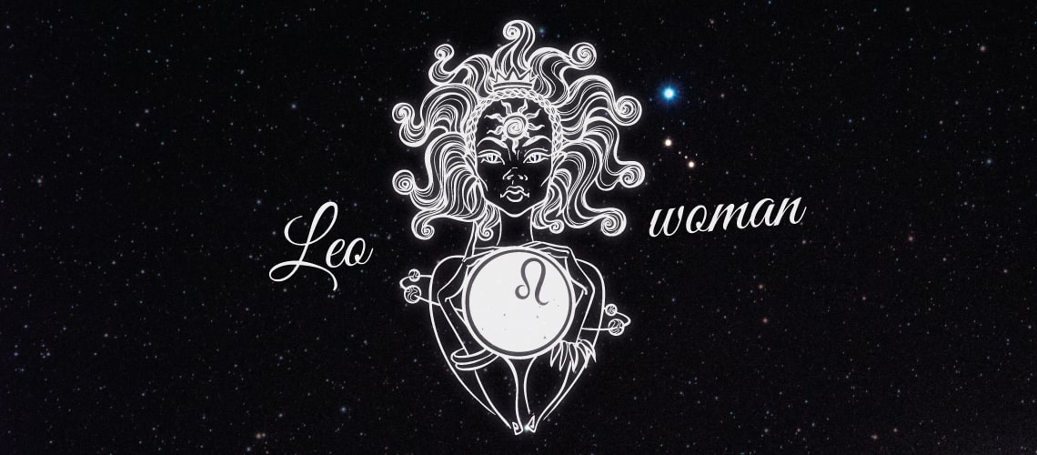 Leo Woman: Personality Traits, Love, Compatibility & More